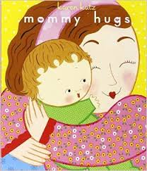 Mommy Hugs